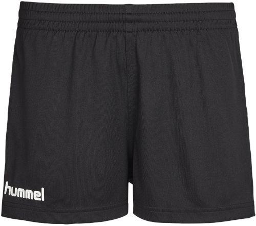 Sandnes VGS Shorts Dame