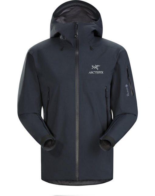 ArcTeryx  Beta SV Jacket Men's