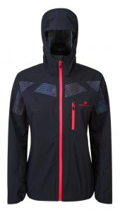 Wmns Infinity Nightfall Jacket