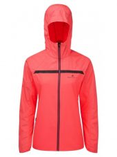 Wmns Momentum Afterlight jacket