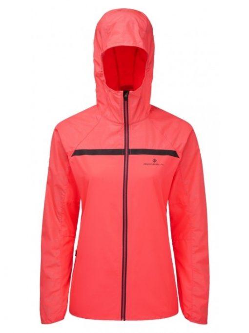 Wmns Momentum Afterlight jacket