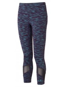 Wmns Infinity Crop Tight