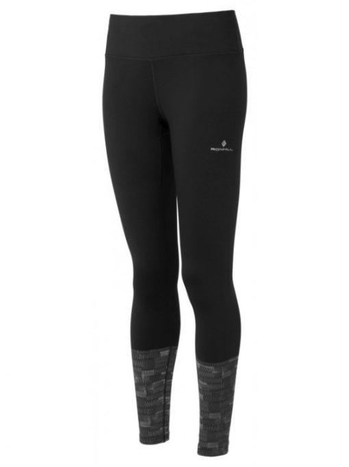 Wmns Afterlight Tight
