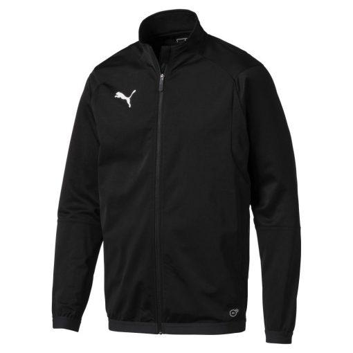 Puma  LIGA Training Jacket RSK