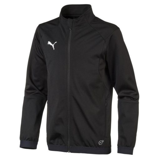 Puma  LIGA Training Jacket Jr