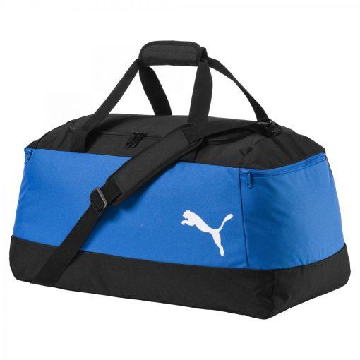 Puma  Pro Training II Medium Bag RSK