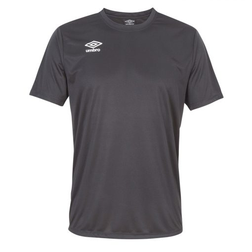 Umbro  Core Poly Tee jr