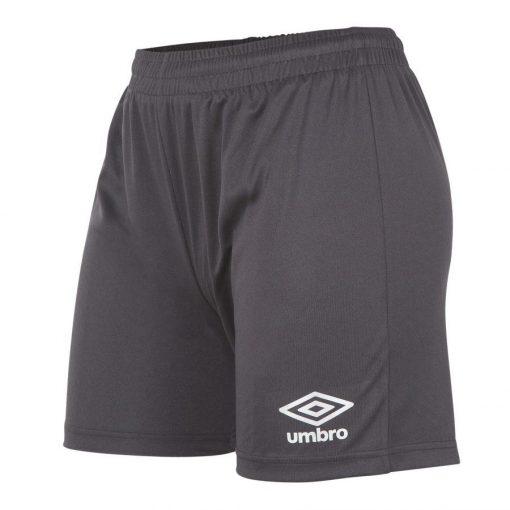 Umbro  Core Shorts W
