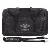 Umbro  Velocita Player Bag 40L