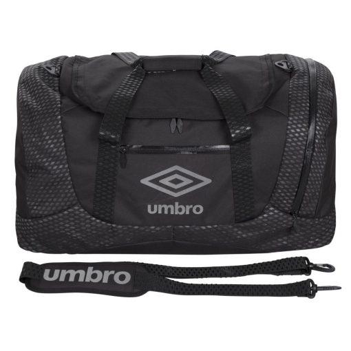 Umbro  Velocita Player Bag 40L