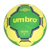 Umbro  Ascento Håndball 3