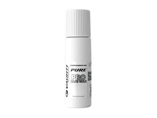 Vauhti Pure Pro Base