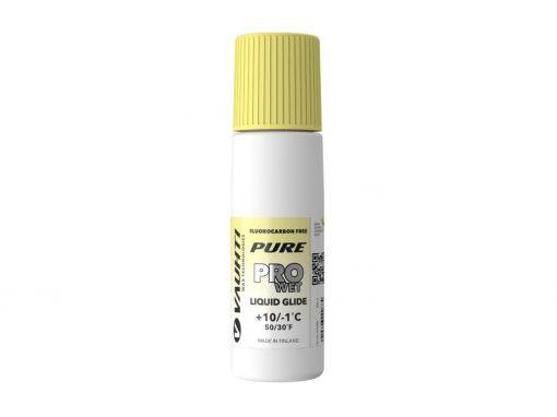 Vauhti Pure Pro Wet