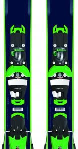 Rossignol Experience 84Ai 12GW