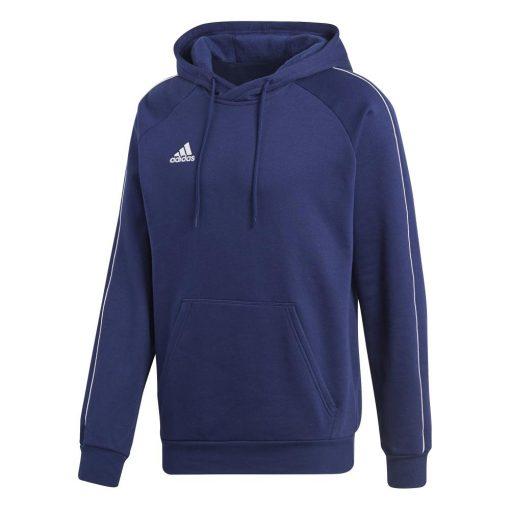 Adidas  CORE18 HOODY
