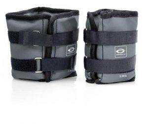 Abilica Weight Load 2x2,5 kg