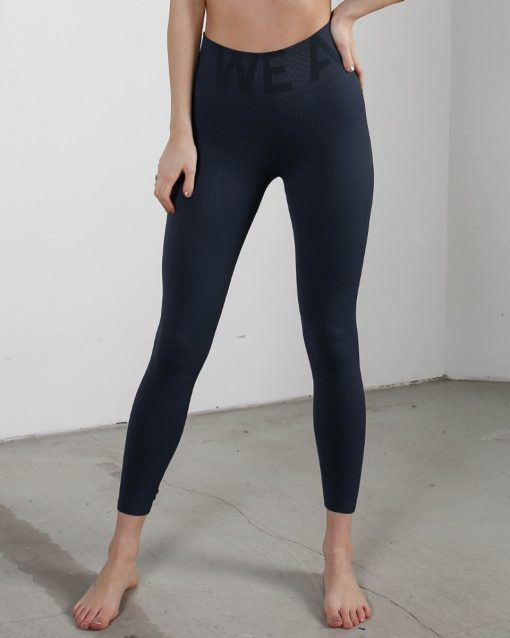 We Are Fit  Seamless Tights