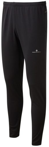 Ronhill M Everyday Slim Pant