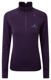 Wmns Stride Matrix 1/2 zip