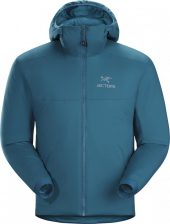Bergans Lom Light Insulated Jkt – HETLAND SPORT SANDNES AS