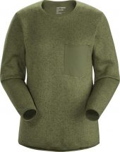 ArcTeryx  Covert Sweater Women's