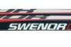 Swenor Carbonfibre M/binding