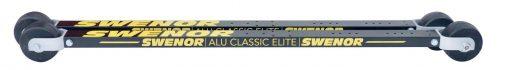 Swenor Alu Classic Elite m/binding