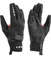 Leki  Glove Nordic Race Shark