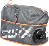 Swix  Radiant Drink Belt
