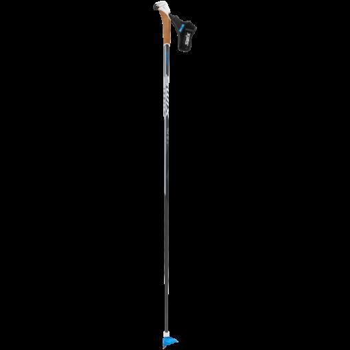 Swix  Triac JR 3.0 advanced composite