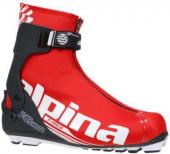 Alpina  Skisko FSK