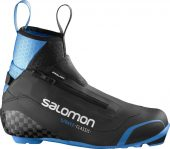 Salomon S/Race Cl Prolink