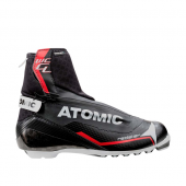 Atomic  REDSTER WORLDCUP CLASSIC