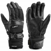 Leki  Glove Performance S GTX