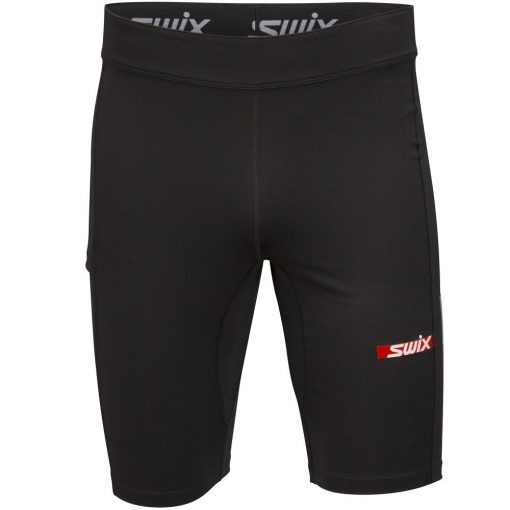 Swix  Carbon short tights M