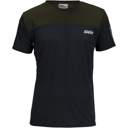 Swix  Motion Adventure t-shirt M