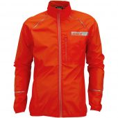 Swix  Radiant jacket M