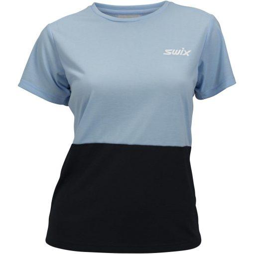 Swix  Motion Adventure t-shirt W