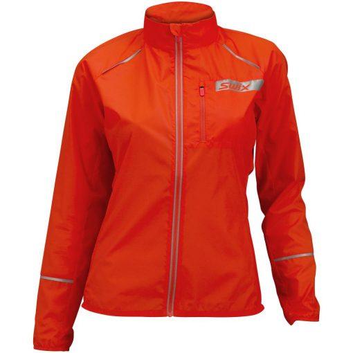 Swix  Radiant jacket W