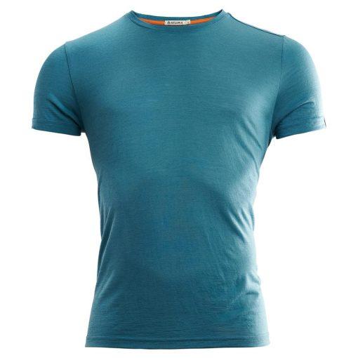 Aclima  LightWool T-shirt, Man