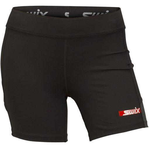 Swix  Carbon short tights W