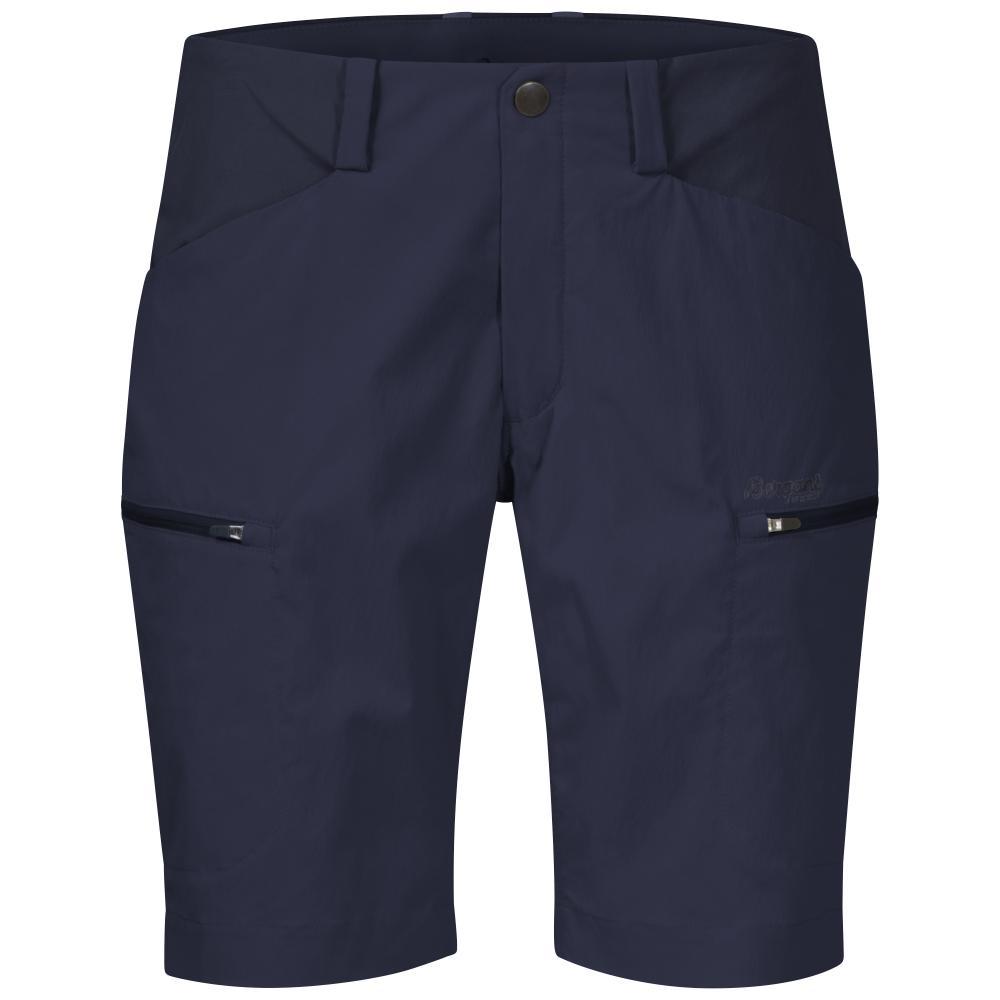 Bergans  Utne W Shorts