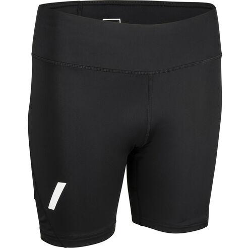 Dæhlie Shorts tights Focus 7,5 W