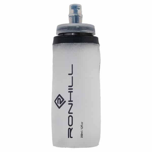 Ronhill Fuel Bottle 350 ml