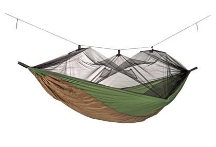 Amazonas Adv. moskito hammock (ink myggnett)