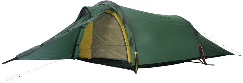 Bergans  Compact Light 2-Pers Tent