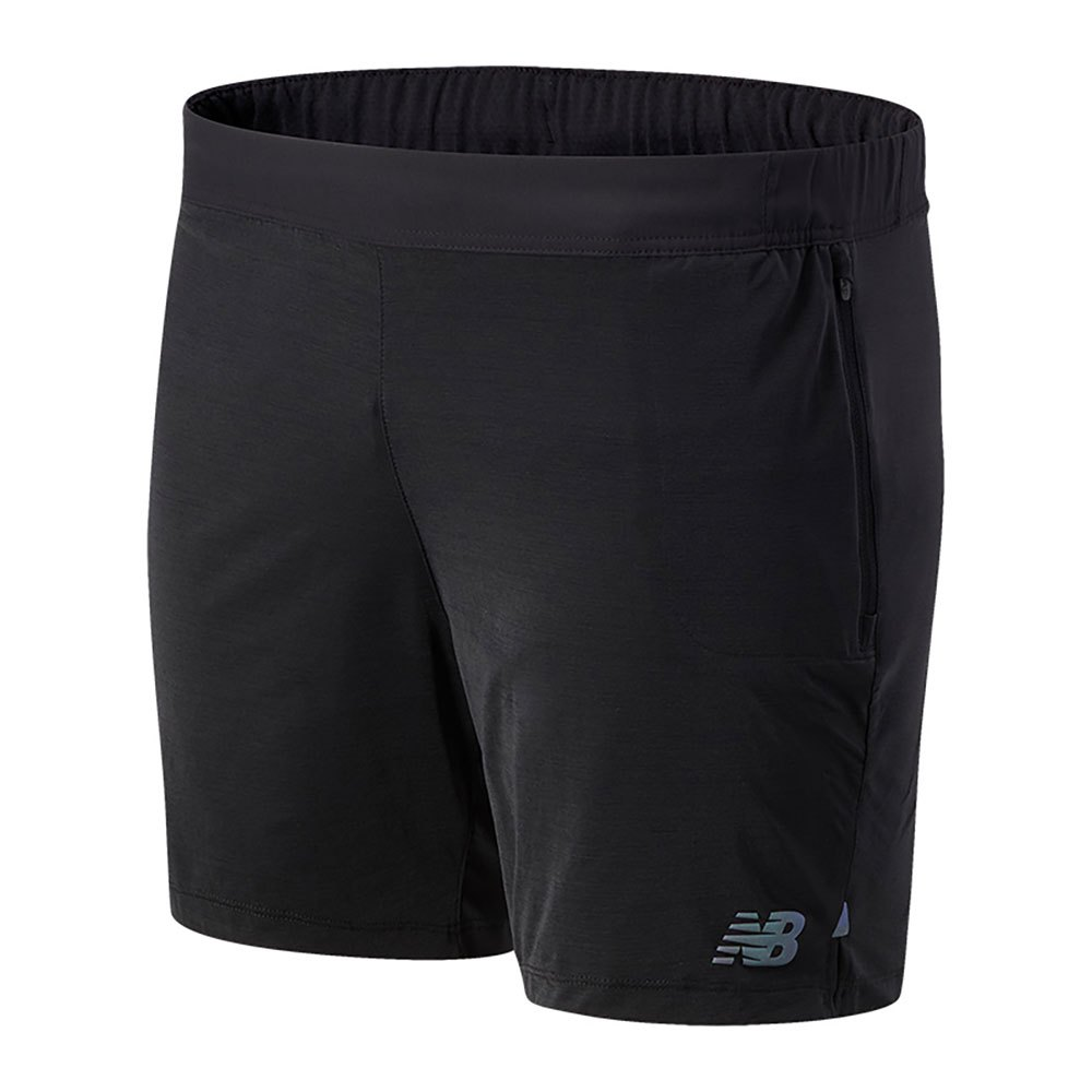 New Balance Q Speed Fuel Shorts M