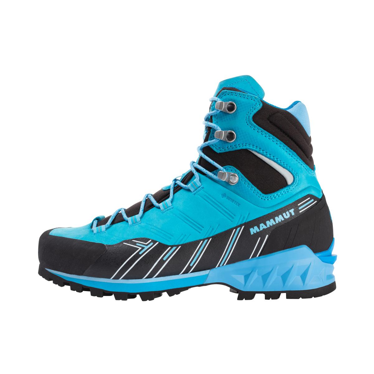 Mammut  Kento Guide High GTX® Women