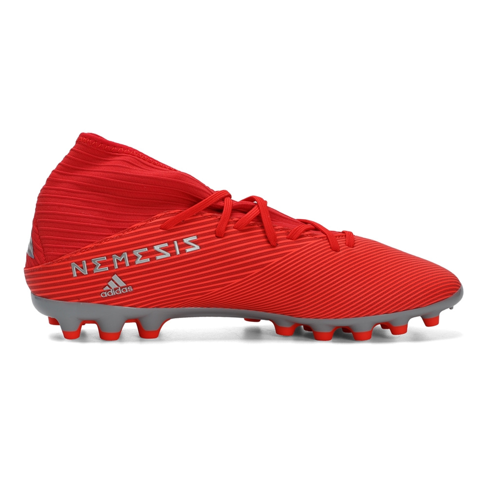 Adidas Nemeziz 19,3 AG
