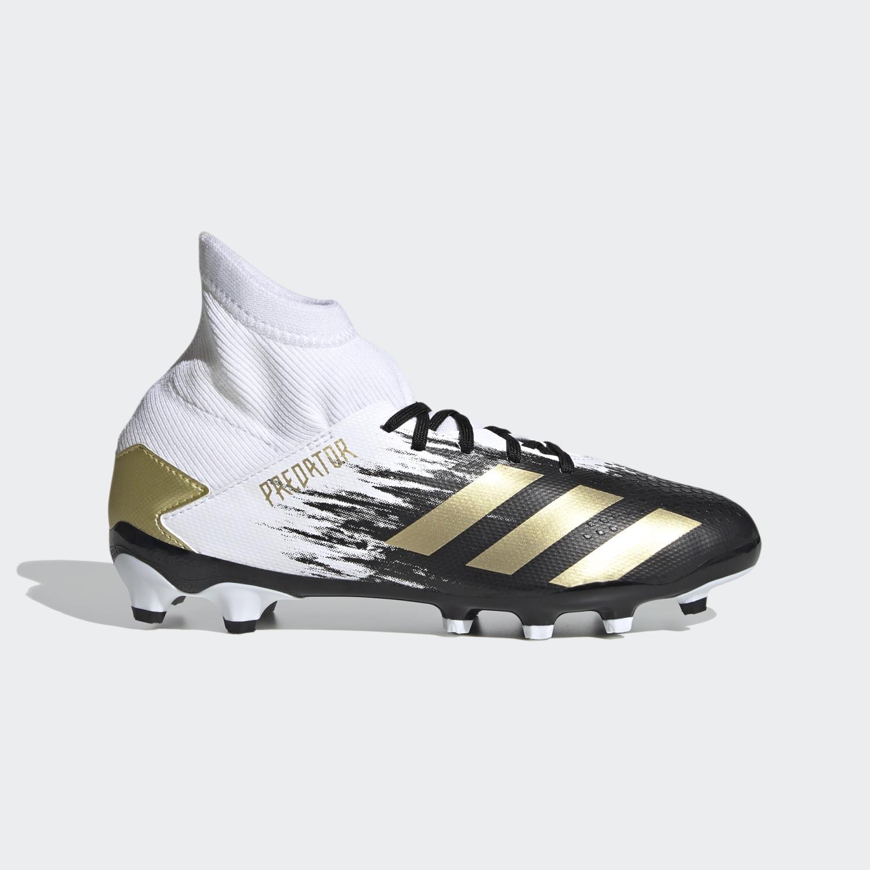 Adidas  PREDATOR 20.3 MG J